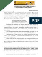 Feminismo_e_Identidade_de_Genero_Element.pdf