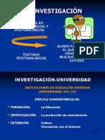 CLASE No. 1 DOCTORADO UCV