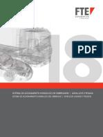 Fte Catalogo Linha Leve e Pesada 2019