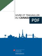 20190415-dossier-kanada_FR.pdf