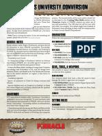 ETU_Conversion.pdf