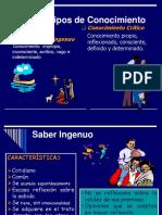 CLASE No. 2 DOCTORADO UCV
