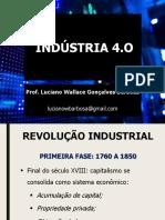 INDUSTRIA 4.0 Aula 2.pdf
