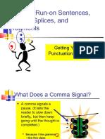 run-oncommasplicesandfragments- - copia.pdf