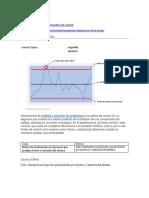Notas Personales PDA