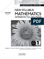workbook_full_solutions_1.pdf