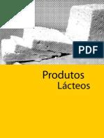 Material Apoio Laticinios