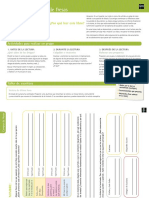 campos de fresas preguntas.pdf