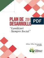 1010_pdt-landazuri-siempre-social-2016--2019--aprobado.pdf