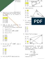 003 Simulacro examen admision - 2016.pdf