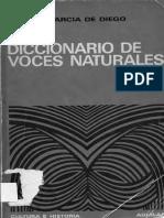 vdocuments.mx_diccionario-de-voces-naturalespdf.pdf