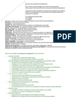 Démonstration gratuite ISO 45001 _ 2018 santé et sécurité au travail.pdf