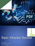Ovarian torsion.pdf