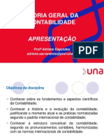 UNA_TeoriadaContabilidade_Apresentaodadisciplina_20190826090032.ppt