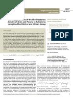 articulo colinesterasa 2017.pdf