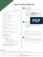 Incoming_TT_new Template SBM.pdf