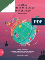 abuso_fuera_de_juego_3a6.pdf