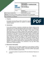 Politica_Asbestos_1-2016_ESP.pdf