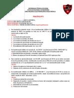 PRACTICA N 3 MEC 3342