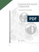 Gustavo D. Buzai - Mapas sociales urbanos.pdf
