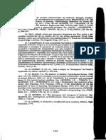 2. FIGUEIREDO, Matrizes do pensamento psicologico-61-65 (1).pdf