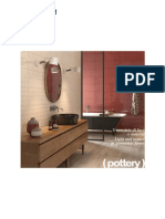 pottery_catalogue