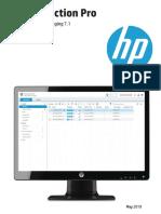Prod Pro Indigo L&P 7.1 User Guide.pdf