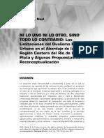 Noel Ni_lo_Uno_ni_lo_Otro_sino_Todo_lo_Contra.pdf