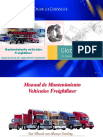 Mantenimiento FTL.ppt
