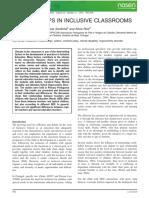1471-3802.12238.pdf