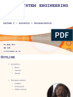 Lecture 02 - Acoustics + psychoacoustics.pdf