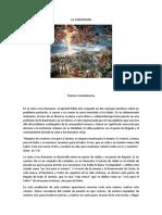 La Conversion - Raniero Cantalamessa.pdf
