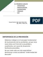 PRIMEROS AUXILIOS 2019.pdf