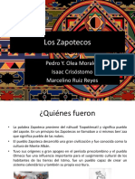 los zapotecas.pptx