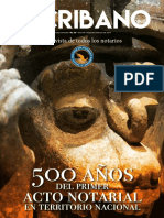 RevistaEscribano86