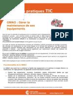 Fiche_29_-_SI_GMAO.pdf