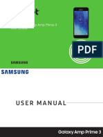 CKT_SM-J337AZ_Galaxy_Amp_Prime_3_SP_UM_O_8.0_052518_FINAL_AC.pdf