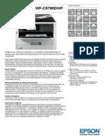 WorkForce-Pro-WF-C5790DWF-datasheet