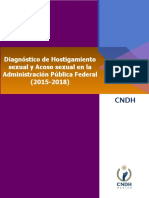 Diagnostico-Hostigamiento-Acoso-Sexual-APF.pdf