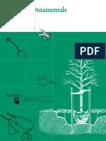planting-ornamentals_1.pdf