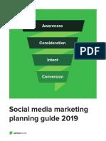 Social-media-planning-worksheet.pdf
