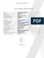 Circular interna - Formulario Prácticas y Memorias.pdf