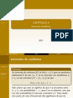 Clases5.pdf