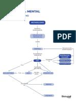 Mapa_ATP e metabolismo.pdf
