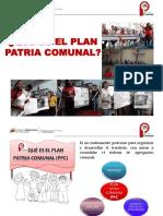 Plan PPC y METODOLOGIA.pdf