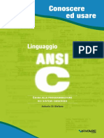 AnsiC.pdf
