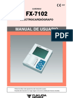 Electrocardiográfo Fukuda Denshi Cardimax FX-7102 (Español).pdf