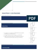 Registros, contadores y memorias.pdf