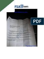 Correction Examen GRH S5
