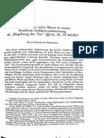 Herzberg-Spendel-FS.pdf